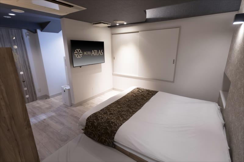 Room 201-c