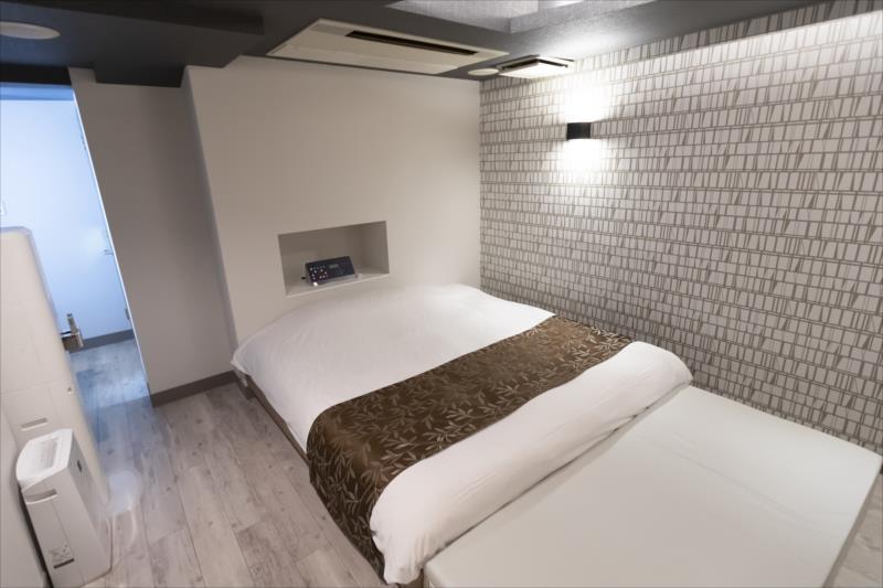 Room 202-b
