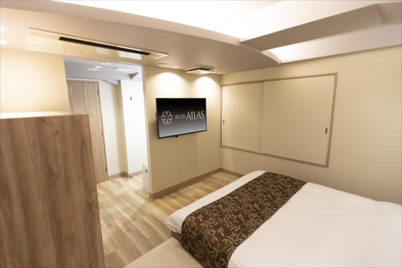 Room 301-c
