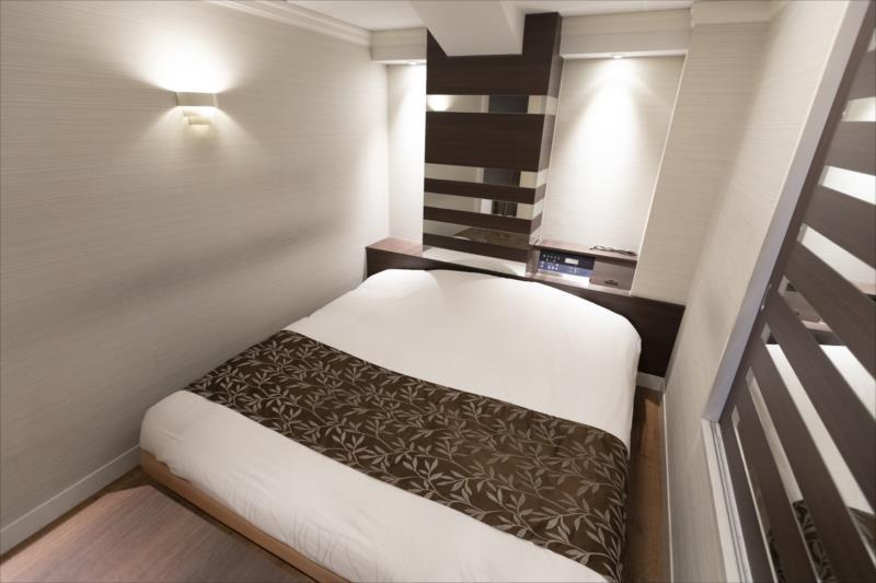 Room 305-c