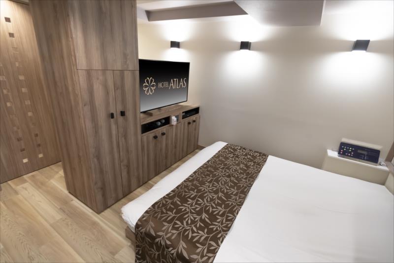 Room 306-a