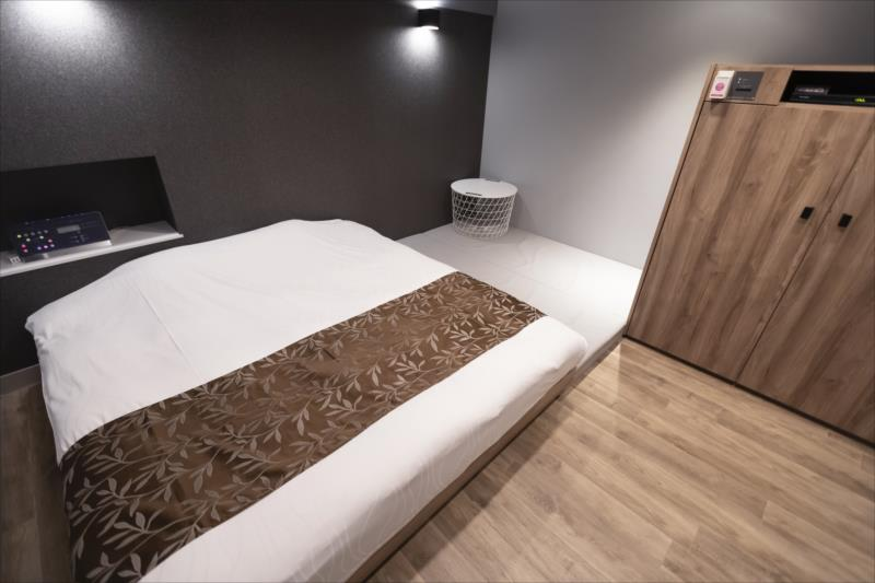 Room 401-a