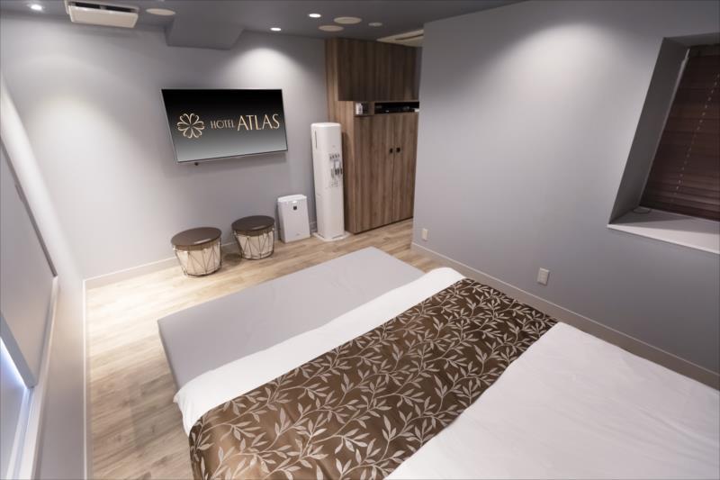 Room 403-a