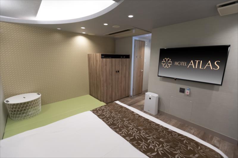 Room 501-a