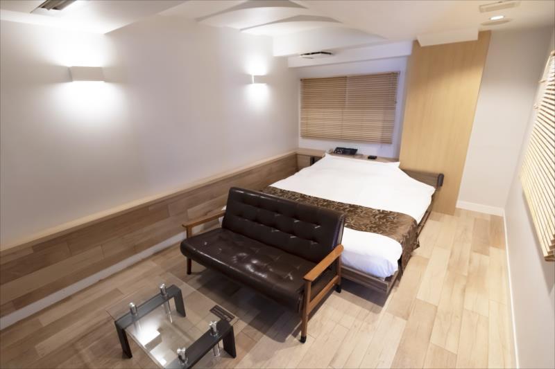 Room 502-a