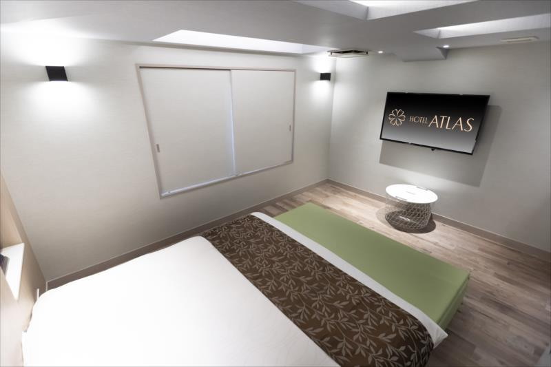 Room 503-c