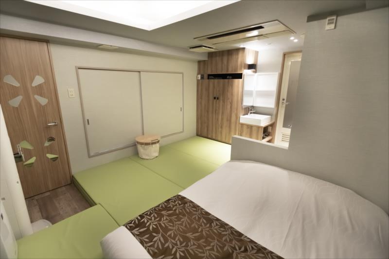 Room 505-a