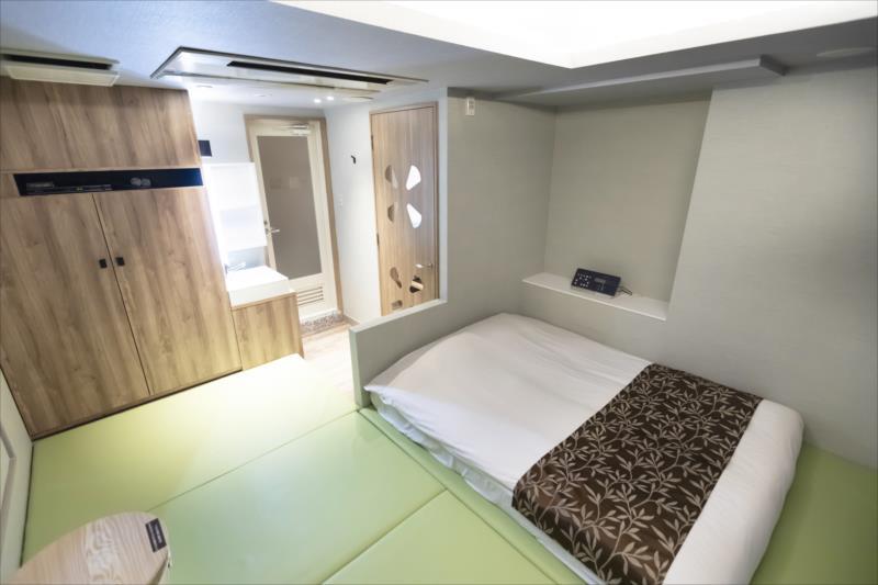 Room 505-c