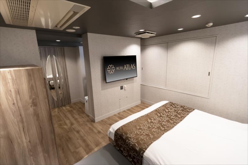 Room 601-a