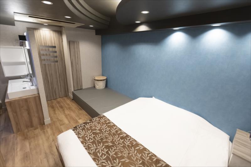 Room 602-c
