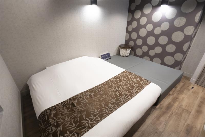 Room 603-a